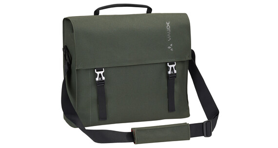 VAUDE Bayreuth III M - Sac porte-bagages - olive